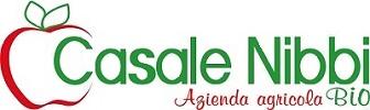 MeLeMangio.it | Azienda Agricola Bio Casale Nibbi Logo
